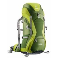 Camping and Hiking Packs.  Hiking Backpacks, Fanny Packs, Messenger Bags, Duffels.  The North Face, Patagonia, Deuter