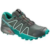 Women's lightweight breathable trail running shoes from Salomon. The North Face.  Hiking, Running, Travel.