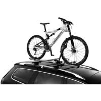 Thule Roof Mounted Bike, Cycling Carriers