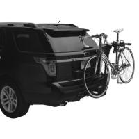 Thule Hitch Mounted Bike, Cycling Carriers