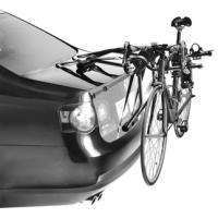 Thule Rear Door, Back Door Mounted Bike, Cycling Carrier