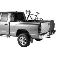 Thule Truck Bed Bike, Cycling Carriers
