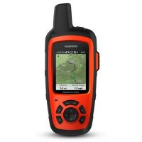 Shop satellite messenger units in Winnipeg and Thunder Bay.  Delorme Inreach, SPOT Satellite GPS Messenger