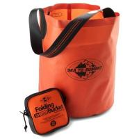 The ideal lightweight solution for carrying and storing water in the outdoors