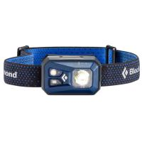 The Revolt is a revolutionary waterproof, USB-rechargeable, hybrid-power headlamp, with 300 lumens of light.