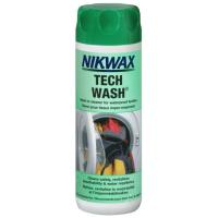 The No.1 high performance cleaner for wet weather clothing and equipment.