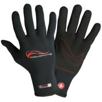 The Kai Gloves are ultra soft, super stretchy and are easy to put on and take off, and provide the ultimate in warm water diving comfort.