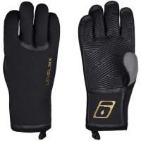 The Granite gloves are the toughest and most durable glove in the Level Six line, and employ 3 different types of neoprene.