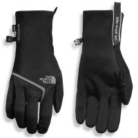 These streamlined, packable multi-season gloves feature an ultra-durable, windproof, three-layer shell and a soft lining for versatile warmth.