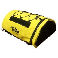 From snacks to extra layers, the Tulita Outdoors 30L Deck Bag offers a secure storage solution for the deck of your favorite kayak.