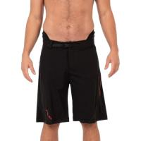 The Pro Guide neoprene lined shorts are the pinnacle of evolution of our board shorts and neoprene line.